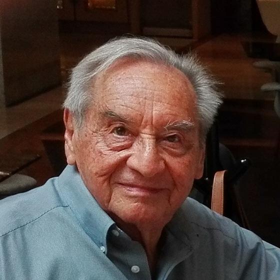 Ing. Ignacio Lazcano Martínez